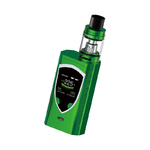 procolor vert