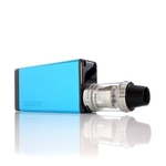 GREAT-QUALITY-Scion-Tank-Kit-Innokin-MVP4
