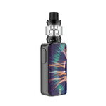 kit-luxe-s-vaporesso2