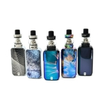 kit-luxe-s-vaporesso5