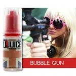 bubble-gun-t-juice-concentre