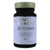be-power-hemp-care-bartnutrisport