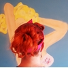 Head_Band_Rose_pinup_retro_rockabilly_happy_1
