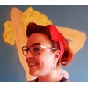 Head_Band_Rouge_petis_pois_blanc_pinup_retro_rockabilly_happy_3