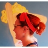 Head_Band_Rouge_petis_pois_blanc_pinup_retro_rockabilly_happy_4