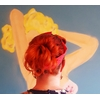 Head_Band_Rouge_petis_pois_blanc_pinup_retro_rockabilly_happy_5
