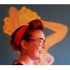 Head_Band_Rouge_petis_pois_blanc_pinup_retro_rockabilly_happy_6