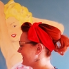 Head_Band_Rouge_pinup_retro_rockabilly_happy_2