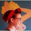 Head_Band_Rouge_pinup_retro_rockabilly_happy_7