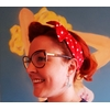 Head_Band_Rouge_gros_pois_blanc_pinup_retro_rockabilly_happy_4