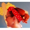 Head_Band_Rouge_gros_pois_blanc_pinup_retro_rockabilly_happy_5