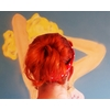Head_Band_Rouge_gros_pois_blanc_pinup_retro_rockabilly_happy_6