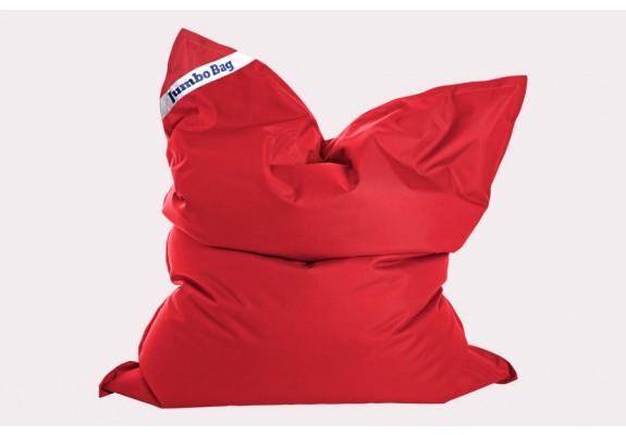 coussin pouf g ant pour bureau mobilier espace d tente. Black Bedroom Furniture Sets. Home Design Ideas