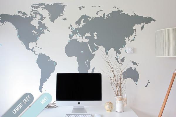 grande-carte-du-monde-couleur