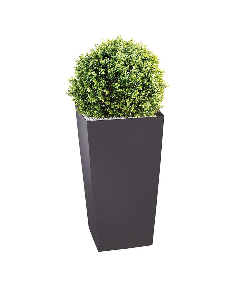 vegetal_sans_entretien_accueil