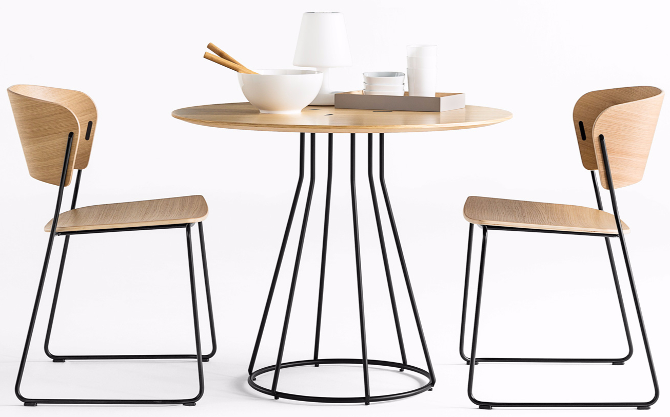 ensemble_table_chaises