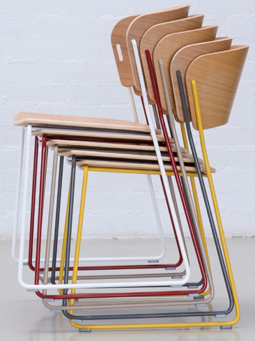 chaise_couleur_empilable