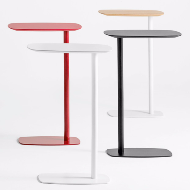 table_appoint_couleurs