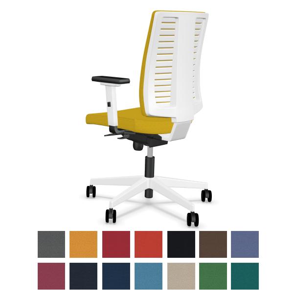siège-bureau-couleurs