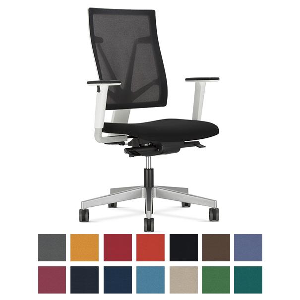 fauteuil-bureau-design-couleurs
