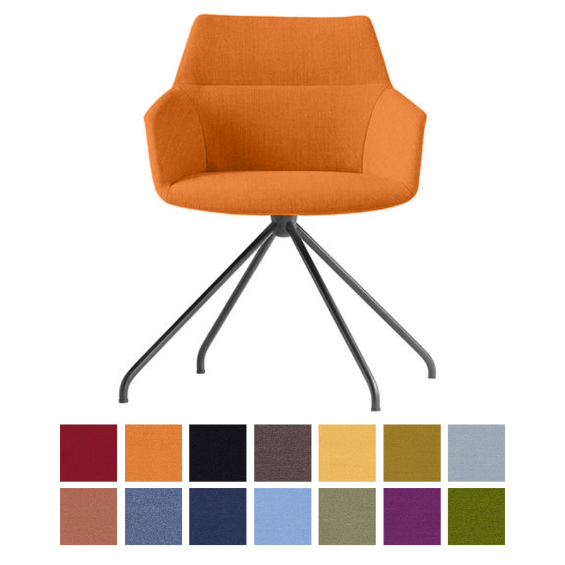 chaise_lounge_orange_couleurs