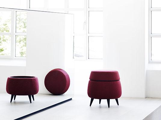 pouf rangement top storage pouf de rangement pliable produit maison casa with pouf rangement. Black Bedroom Furniture Sets. Home Design Ideas