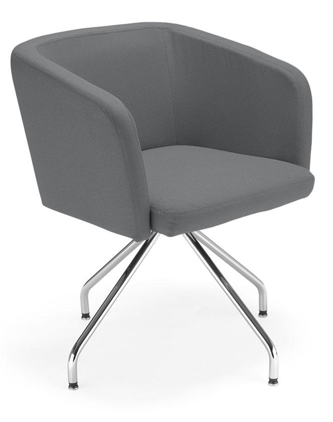 chaise_vintage_gris