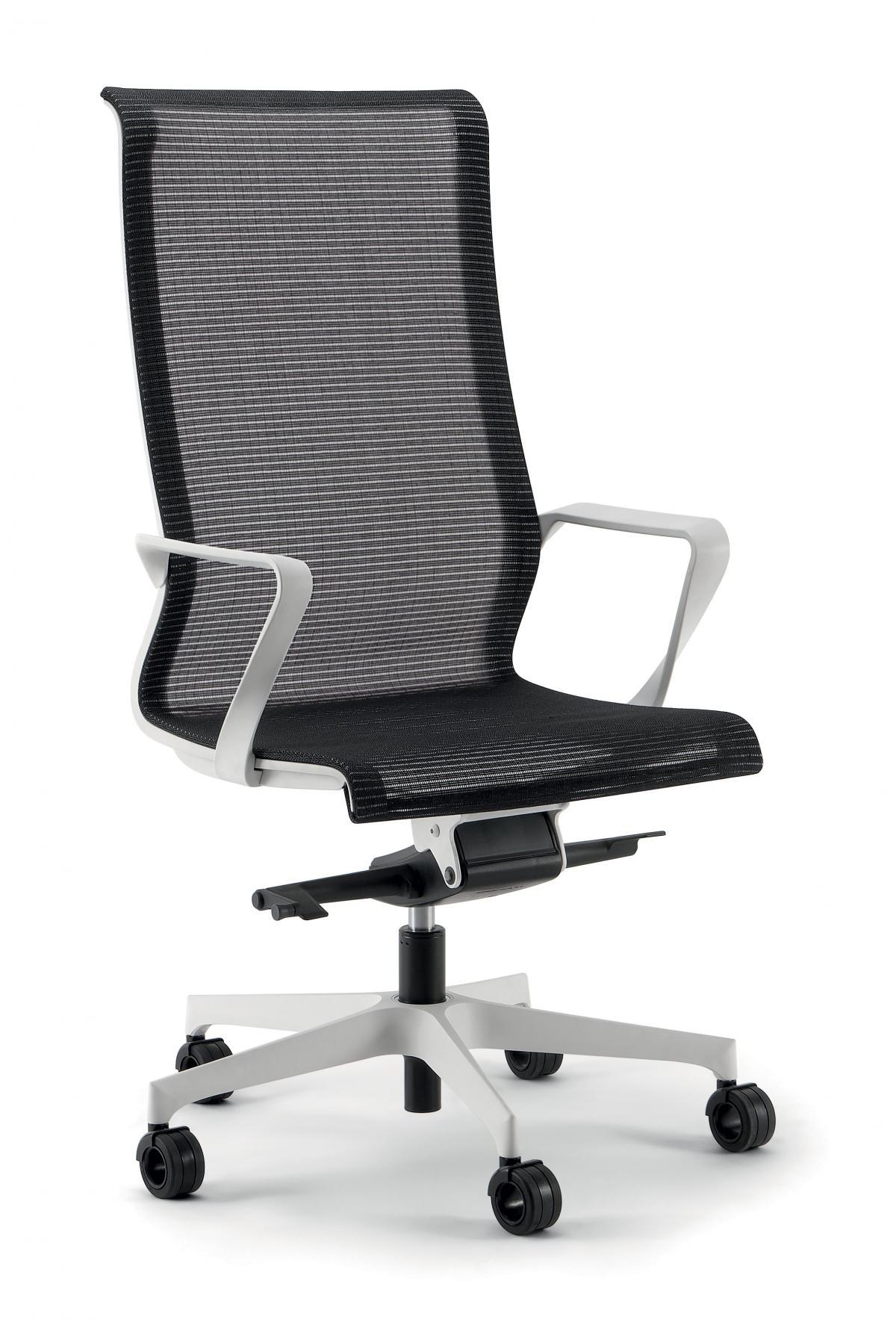 Chaise de bureau Dinamica