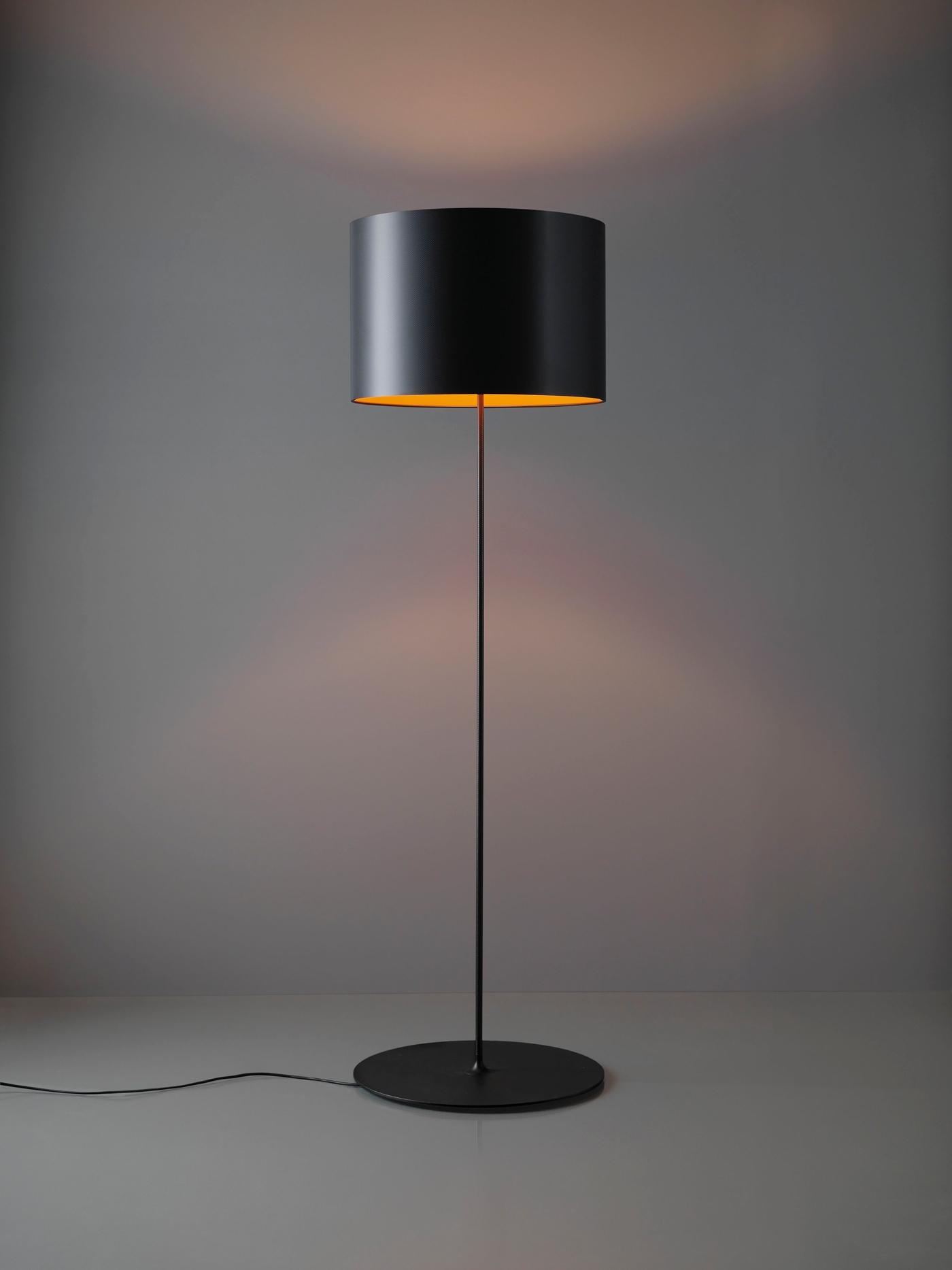 lampadaire_contemporain