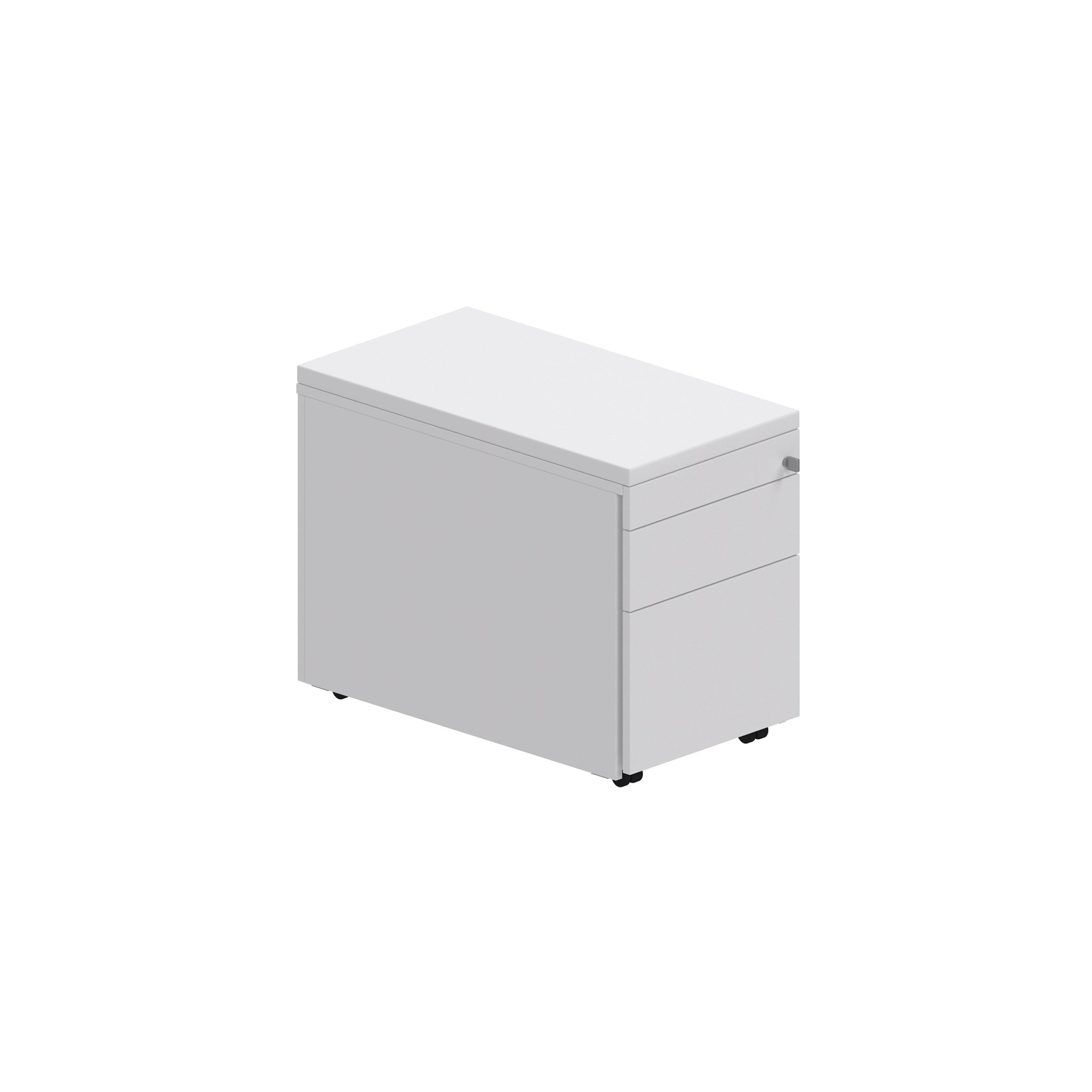 Armoire blanche simple cl mobilier armoires et for Armoire blanche bureau