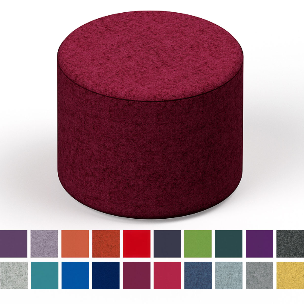 Tapa-couleurs-presentation