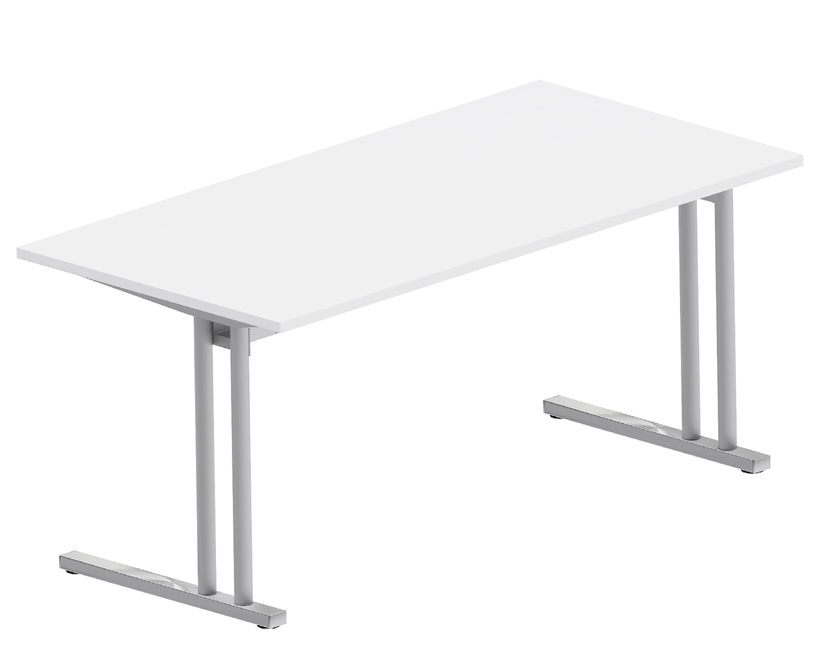 bureau individuel simple et classique