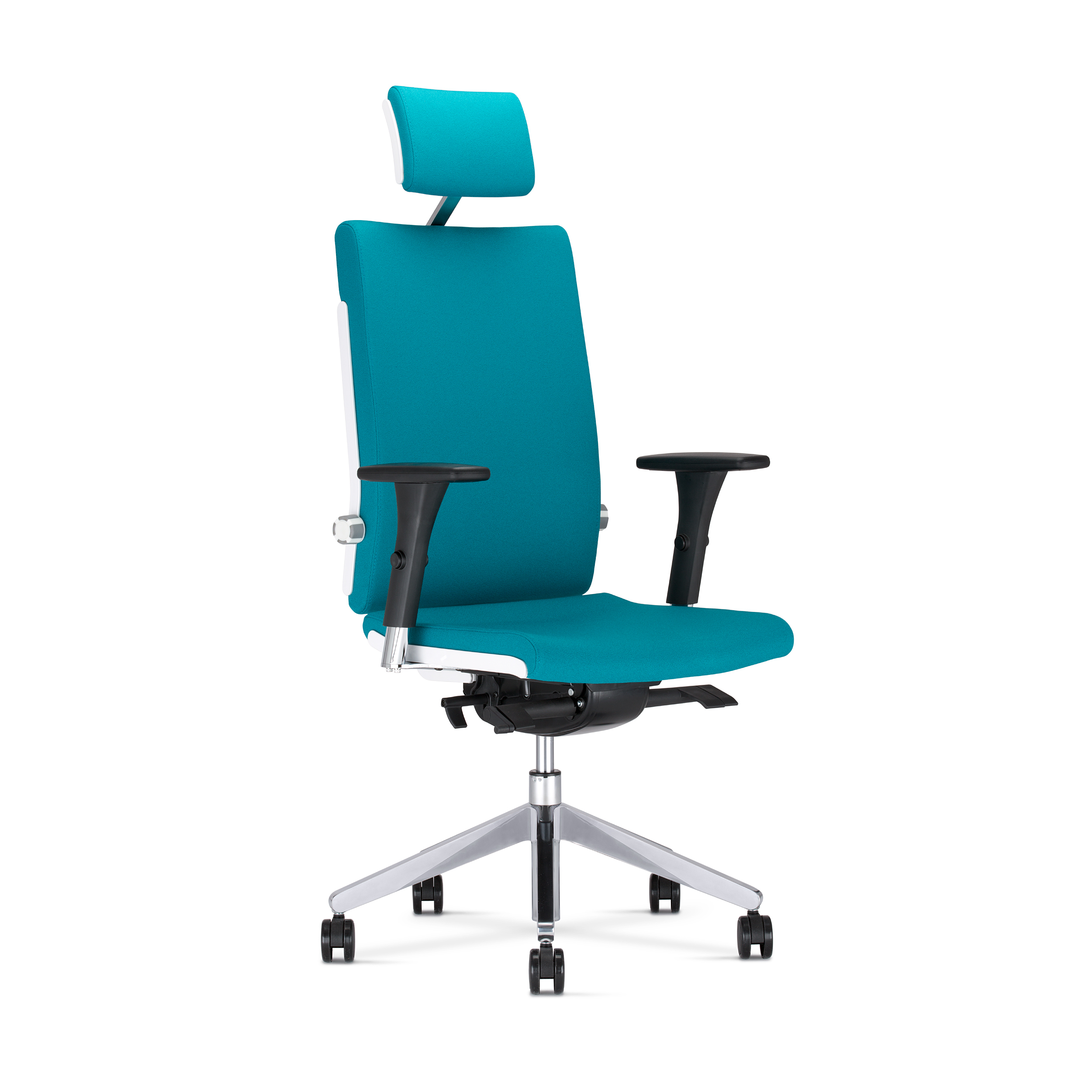 office-chairs_1-1_Belite-6