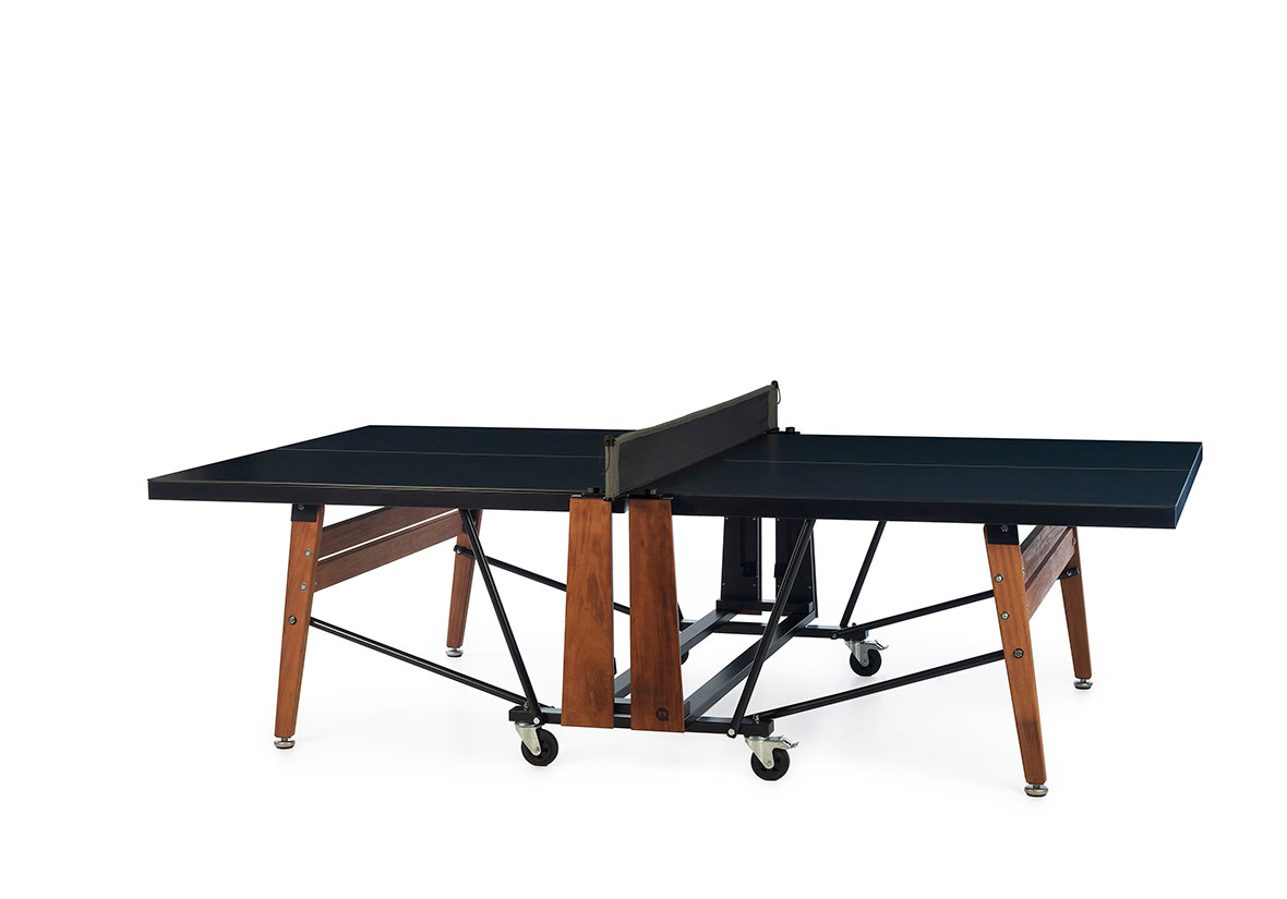RS#pingpong_folding_black_01