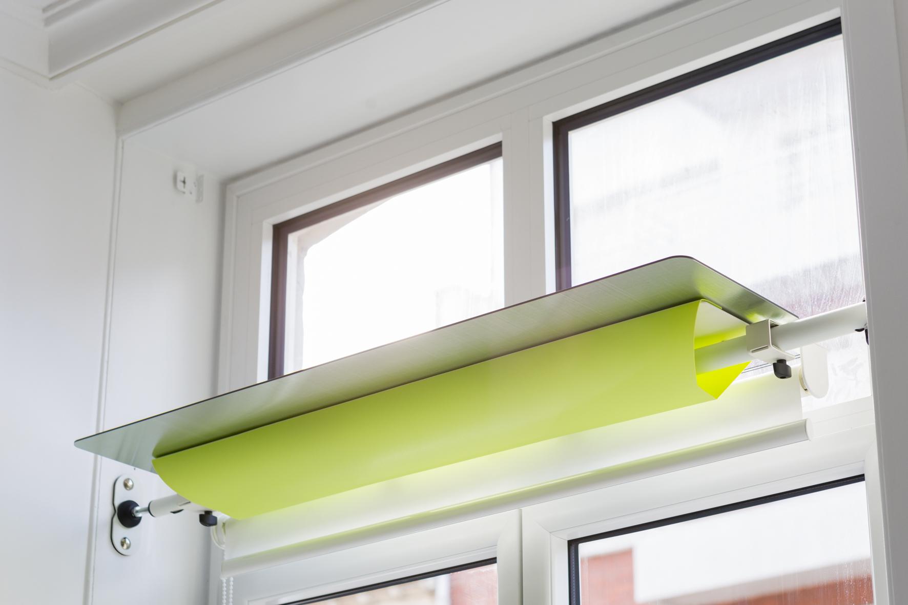 Réflecteur Upstore 80 cm