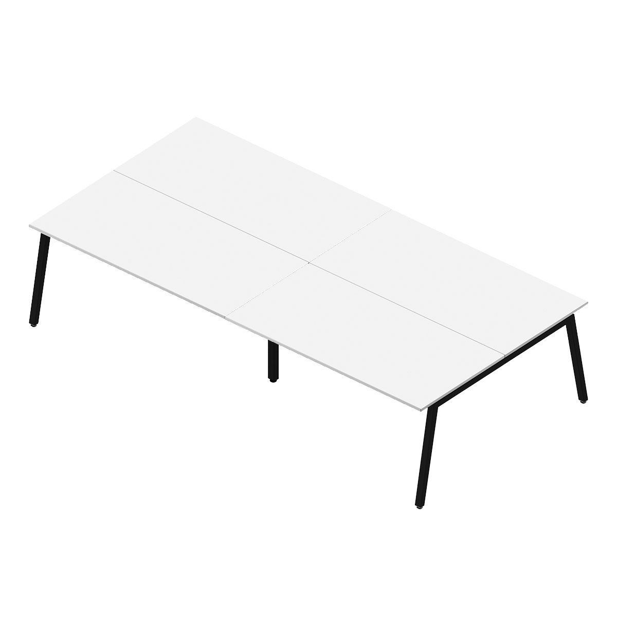 bench-a-4personnes