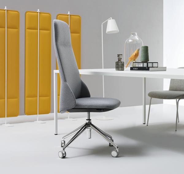 fauteuil-direction-design