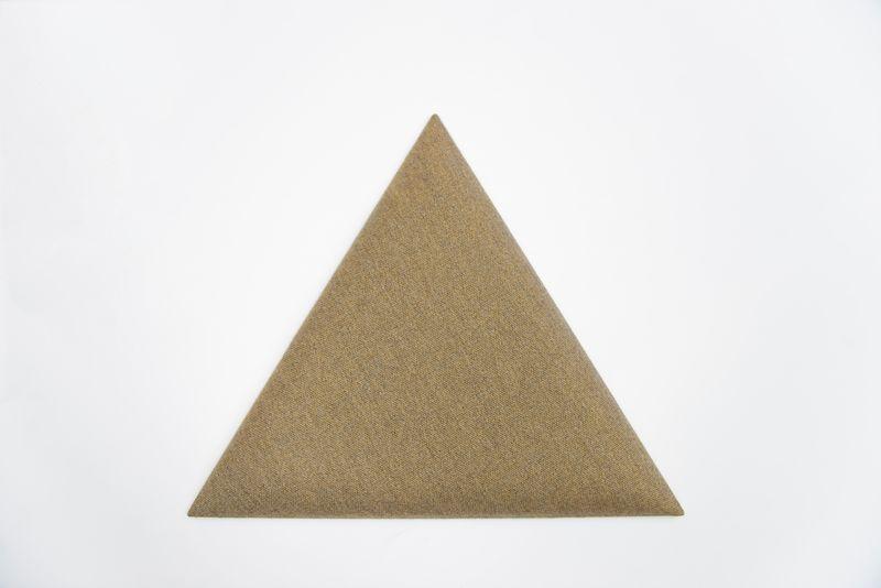 Panneau acoustique triangulaire Tile
