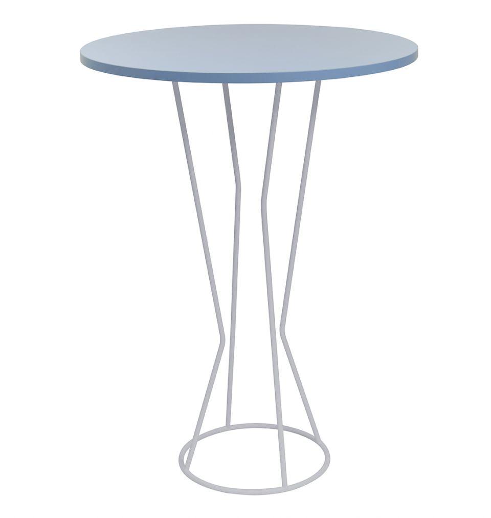 table-haute-ronde-cyclo-photo-xxlarge-b5706