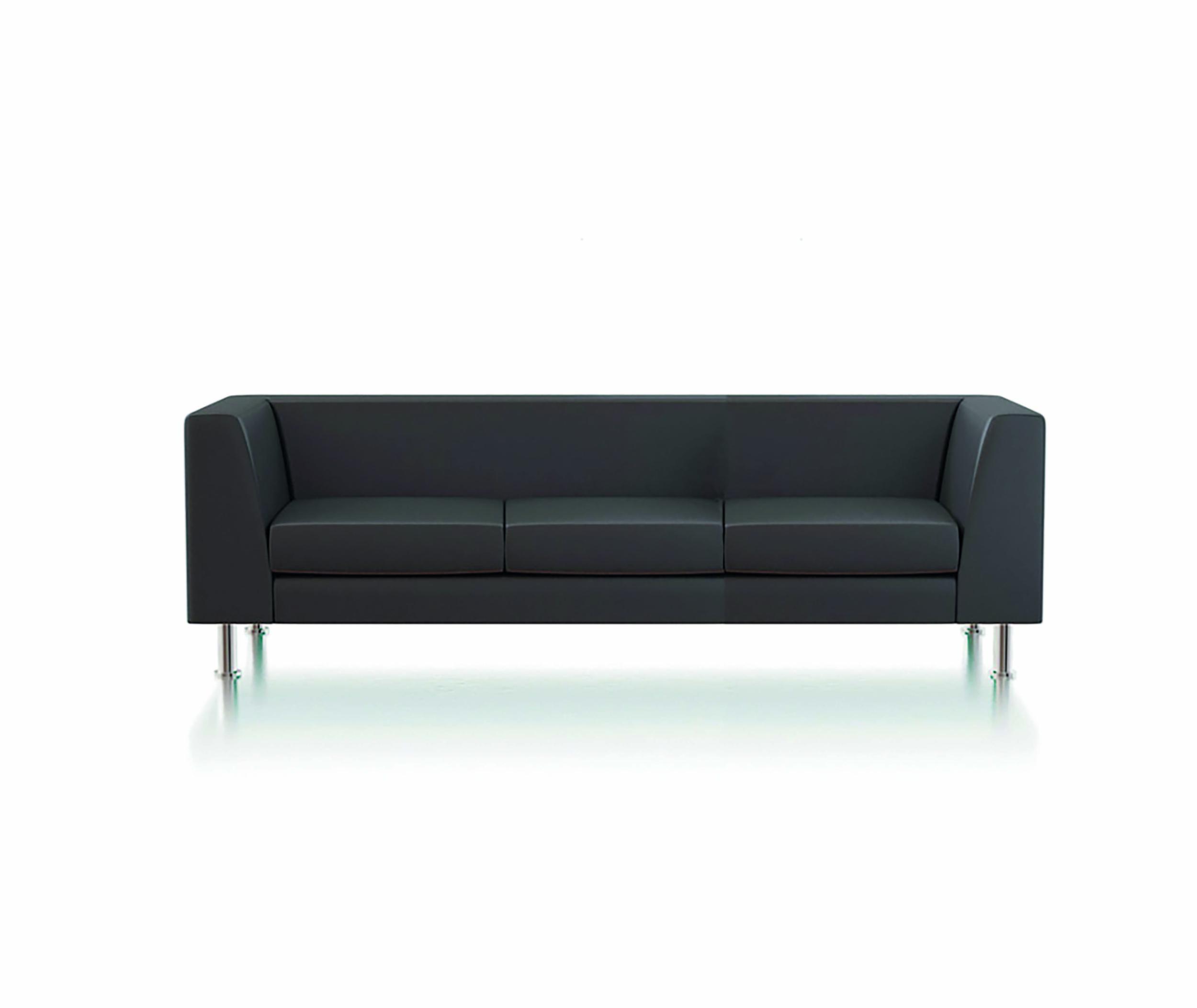 Canapé Lounge 3 personnes