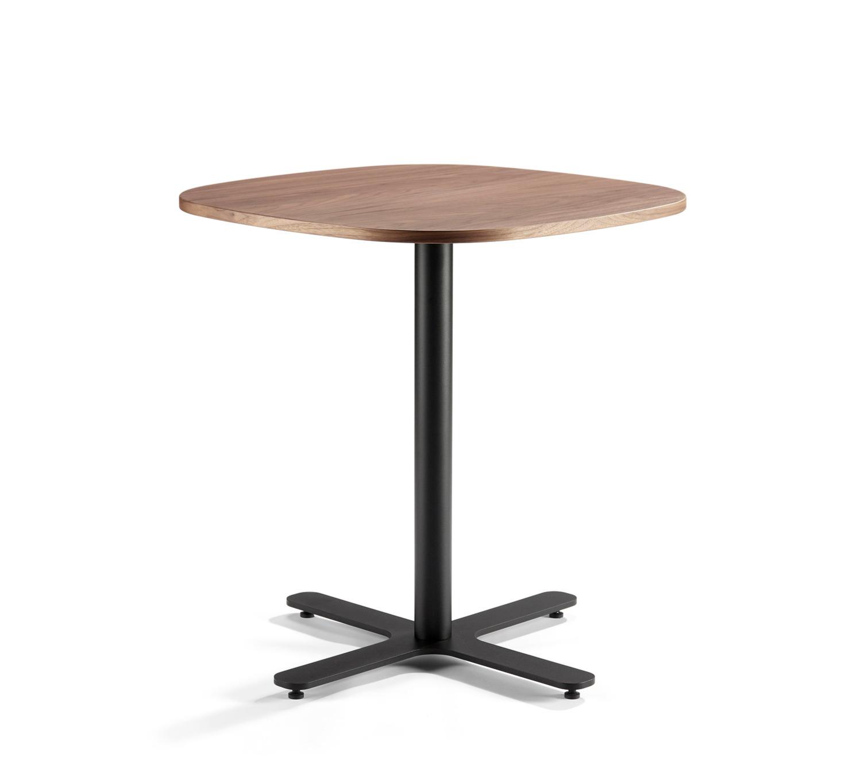 Table caféteria