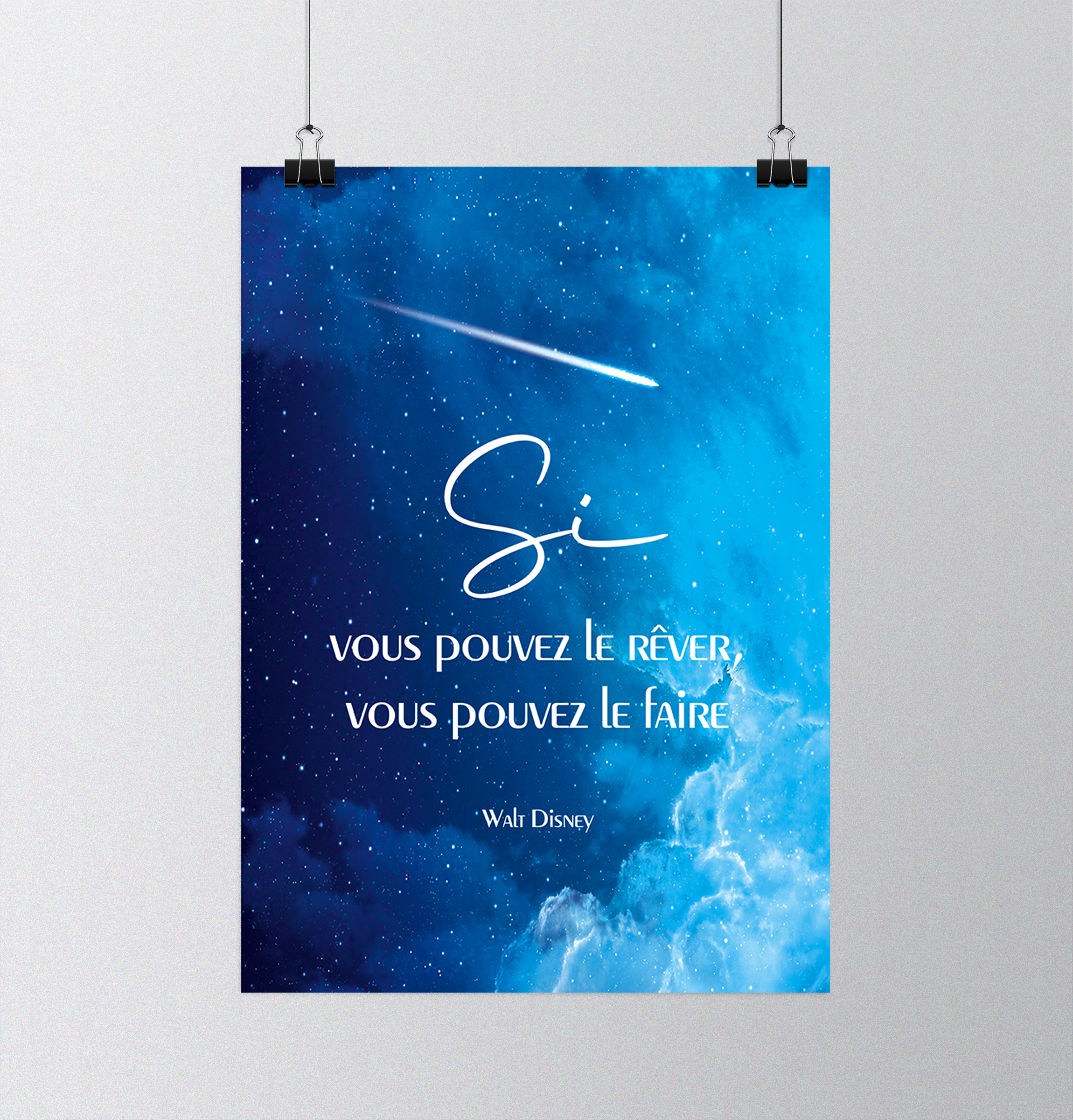 affiche-citation-disney