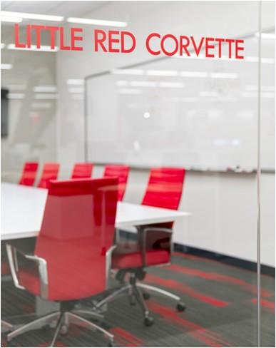 signal tique pour salle de r union autocollant vitre et mur. Black Bedroom Furniture Sets. Home Design Ideas