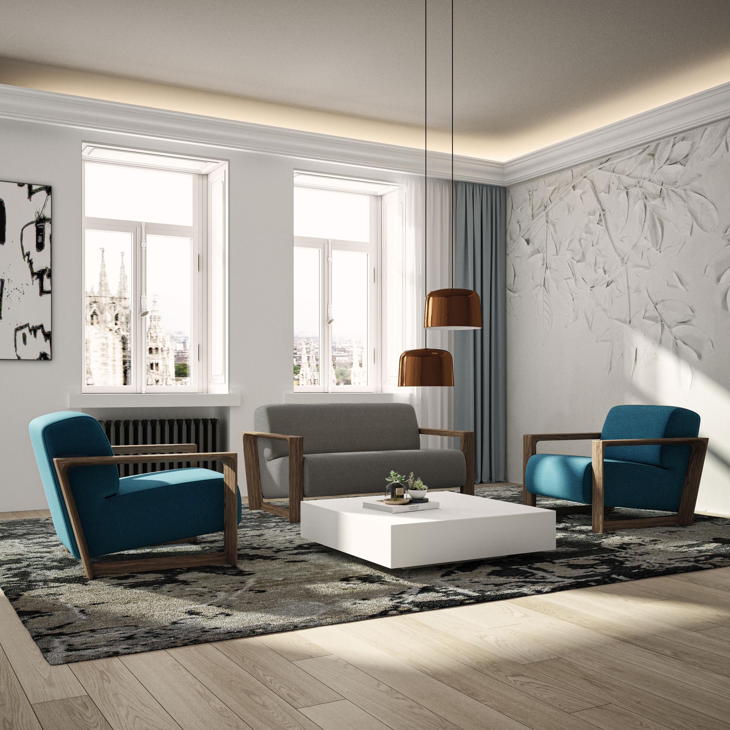 canapé-design-bois-arco