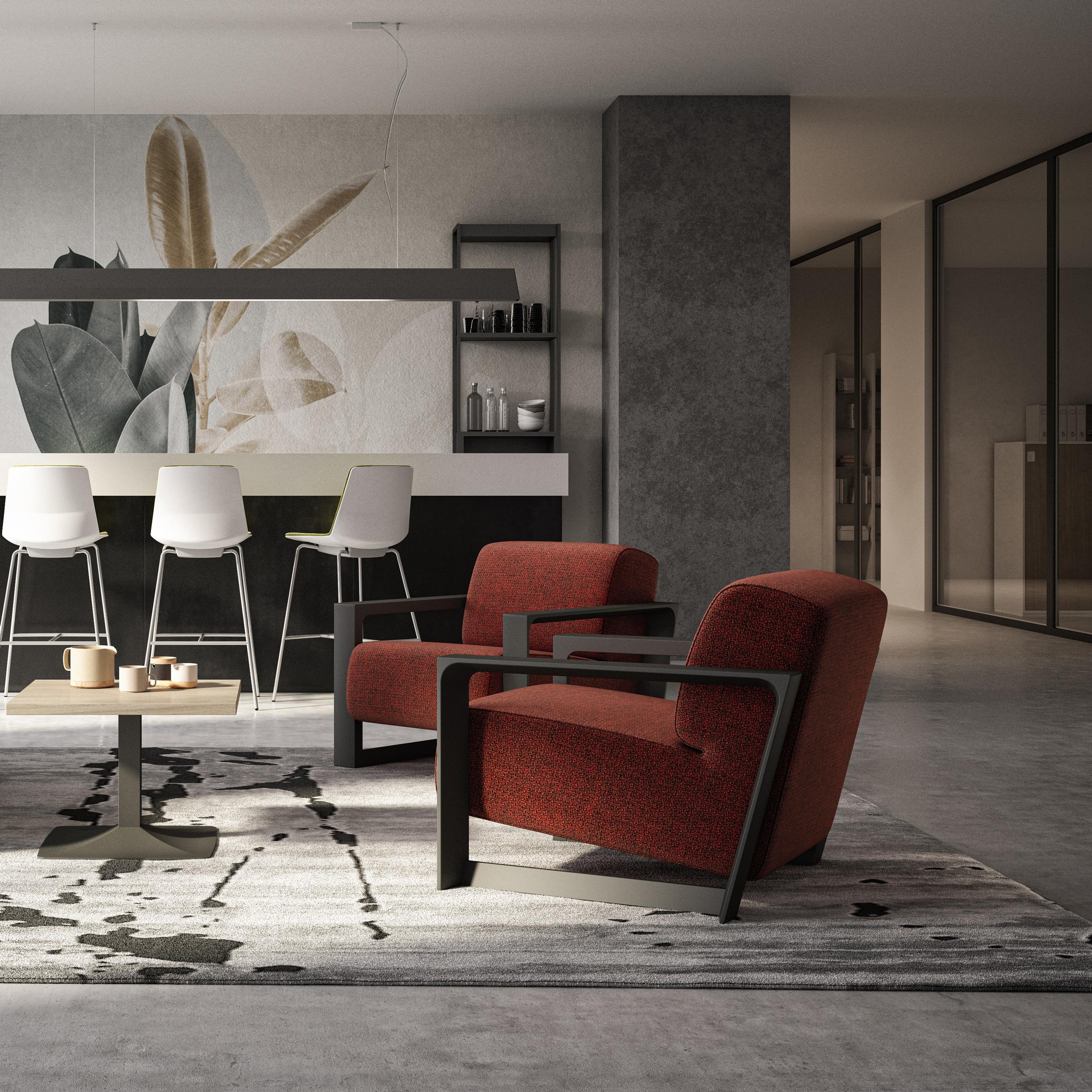 fauteuil-design-confortable-pied-bois