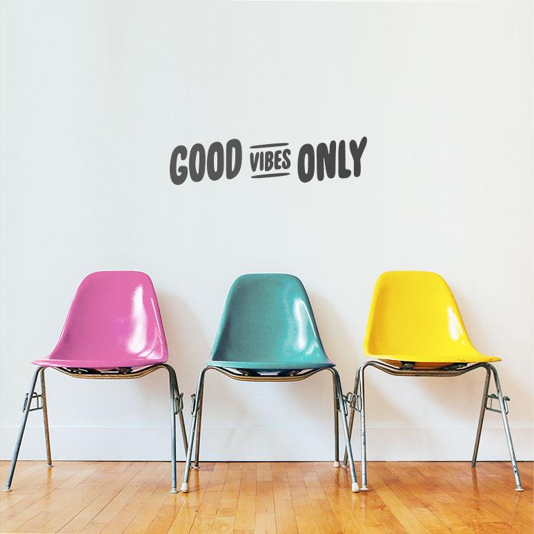 Dcoration de bureau et mobilier professionnel pour une meilleure