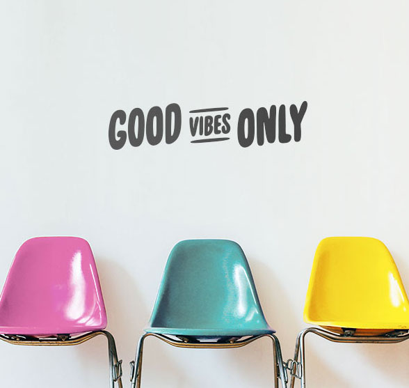 stickers-good-vibes2