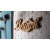objet-typographie-brunch
