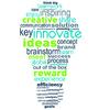 stickers_brainstorming