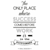autocollant_succes